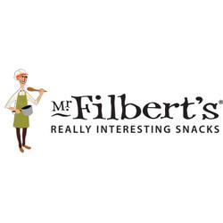 mrfilberts_logo