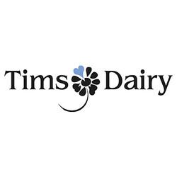 timsdairyltd_logo
