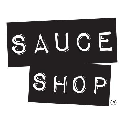 sauceshop_logo