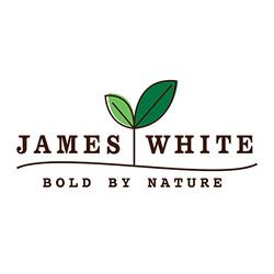 jameswhite_logo