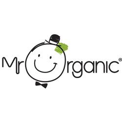 mrorganic_logo