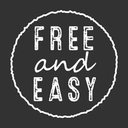 freeandeasy_logo