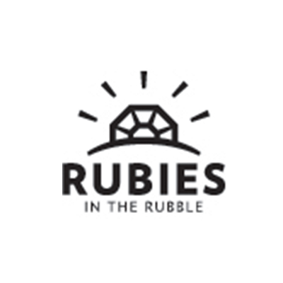 rubiesintherubble_logo