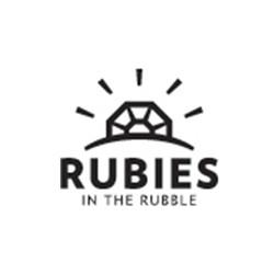 rubiesintherubble_logo