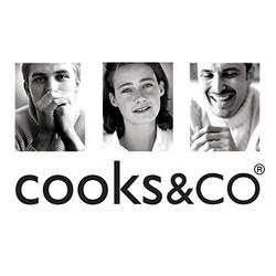 cooksco_logo