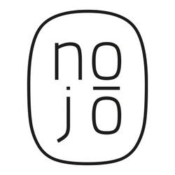 nojo_logo