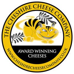 cheshirecheeseco_logo