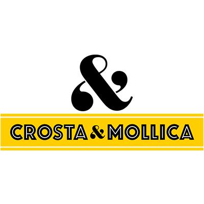 crostamollica_logo
