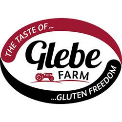 glebefarm_logo