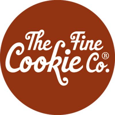 finecookiecompanythe_logo
