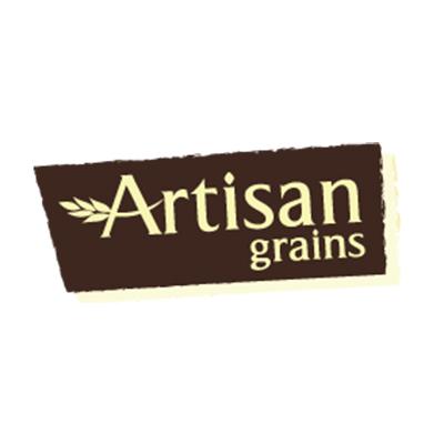 artisangrains_logo