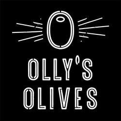 ollysolives_logo