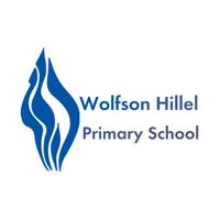Wolfson-Hillel-Primary-School.png