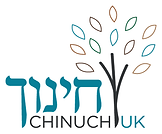 Chinuch UK.png