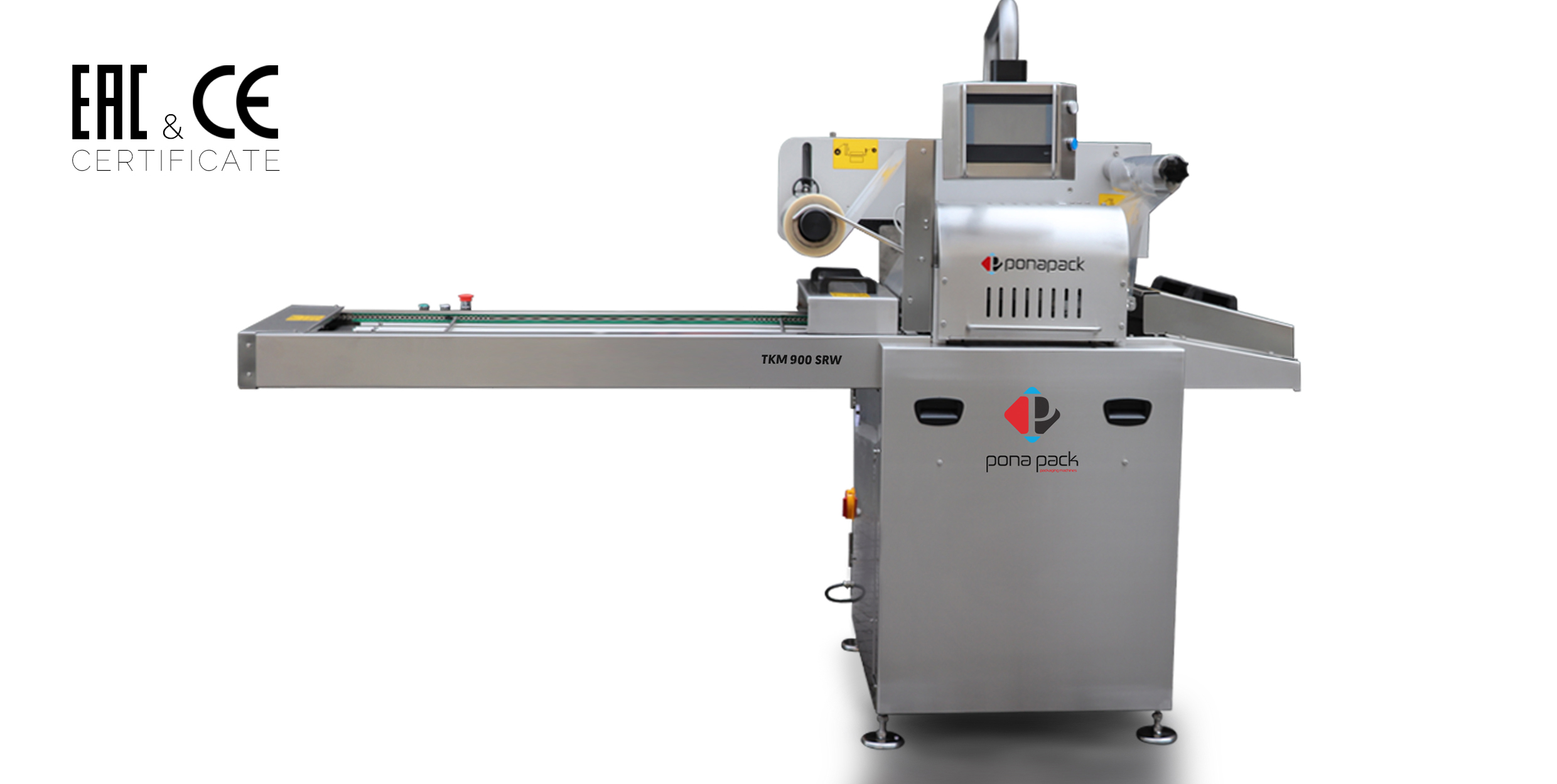 TKM_900_SRW Automatic_Tray_Sealers-1