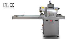 TKM_900_SRWAutomatic_Tray_Sealers-1
