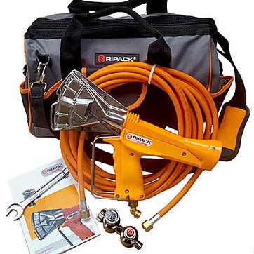 pack-ripack-2000-complet.jpg