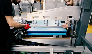 packaging-machines-automation-4.png