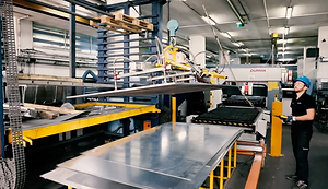 packaging-machines-automation-8.png