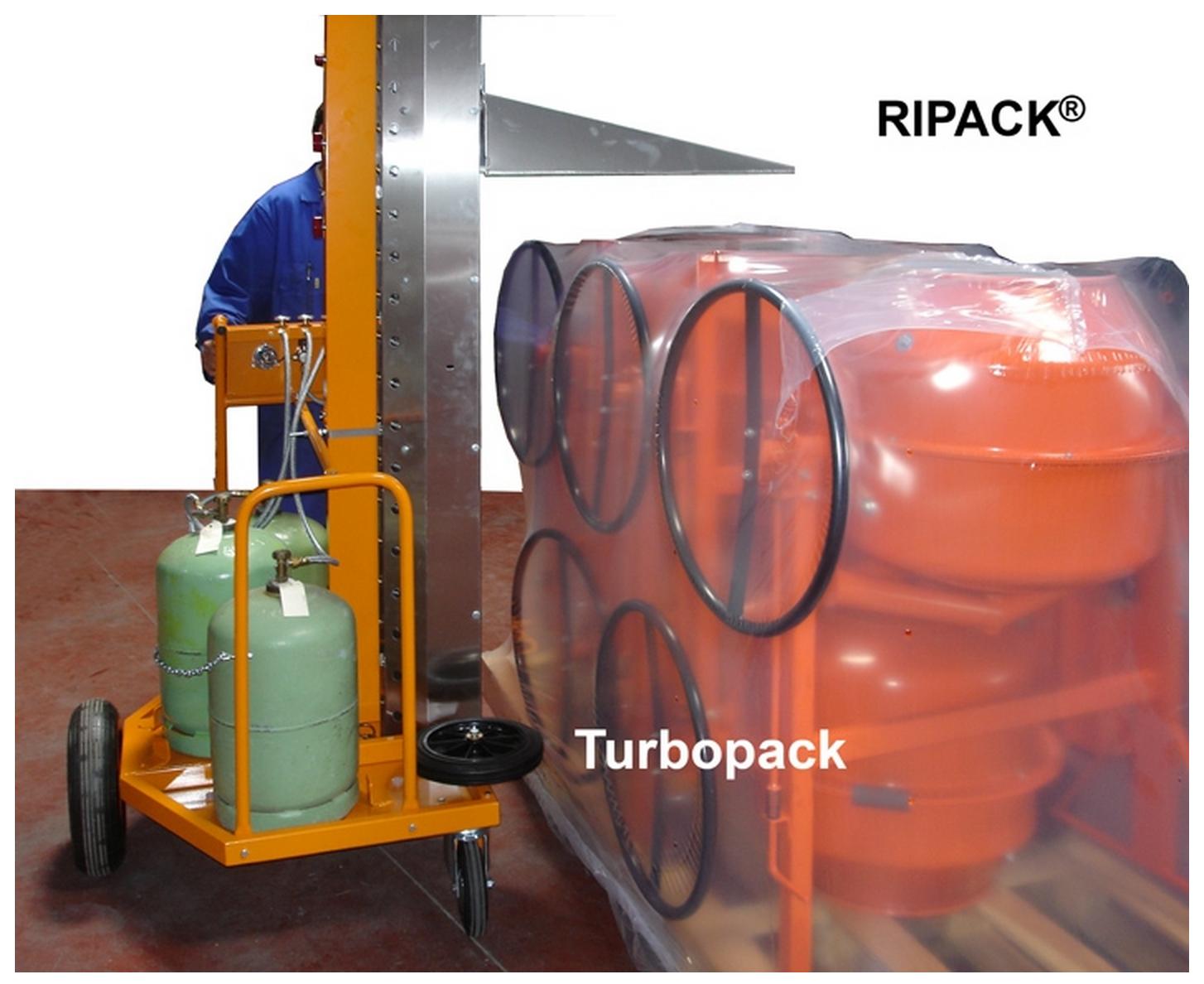 TURBOPACK1