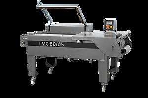 Yarı Otomatik L Kesme Makinesi
