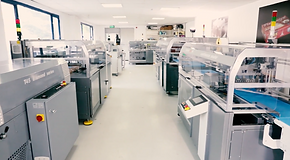 packaging-machines-automation-17.png