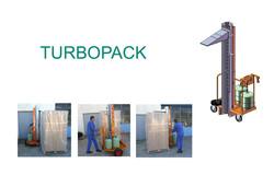 turbopack-colonne-mobile-pour-film-retra