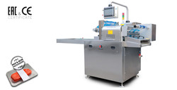 ATS 2000 SRW Automatic Tray Sealers for