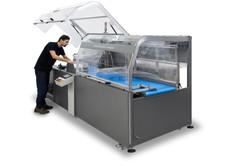 Yüksek Ürün Paketleme Makinesi-3