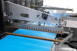 Yüksek Ürün Paketleme Makinesi-8
