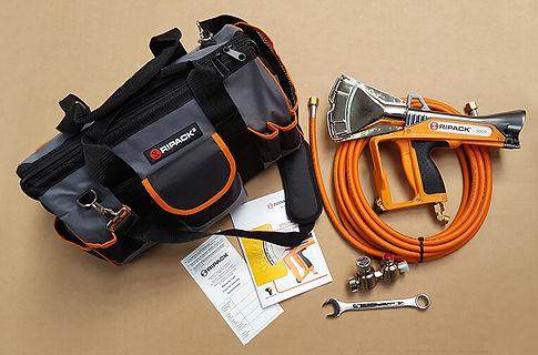ripack-3000-isi-tabancasi.jpg