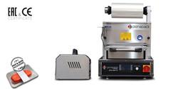 VTK 200 TT Semi-Automatic Tray Sealers f