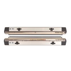 i-v-serisi-yapistirma-cenesi-420-mm