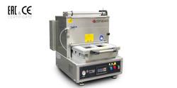 TKM 300 COMPACTSemi-Automatic Tray Seal