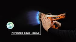ripack-2500-shrink-isi-tabancasi-patentl