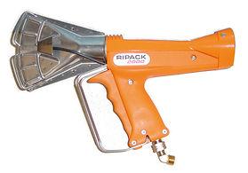 Ripack 2000 Shrink Isı Tabancası