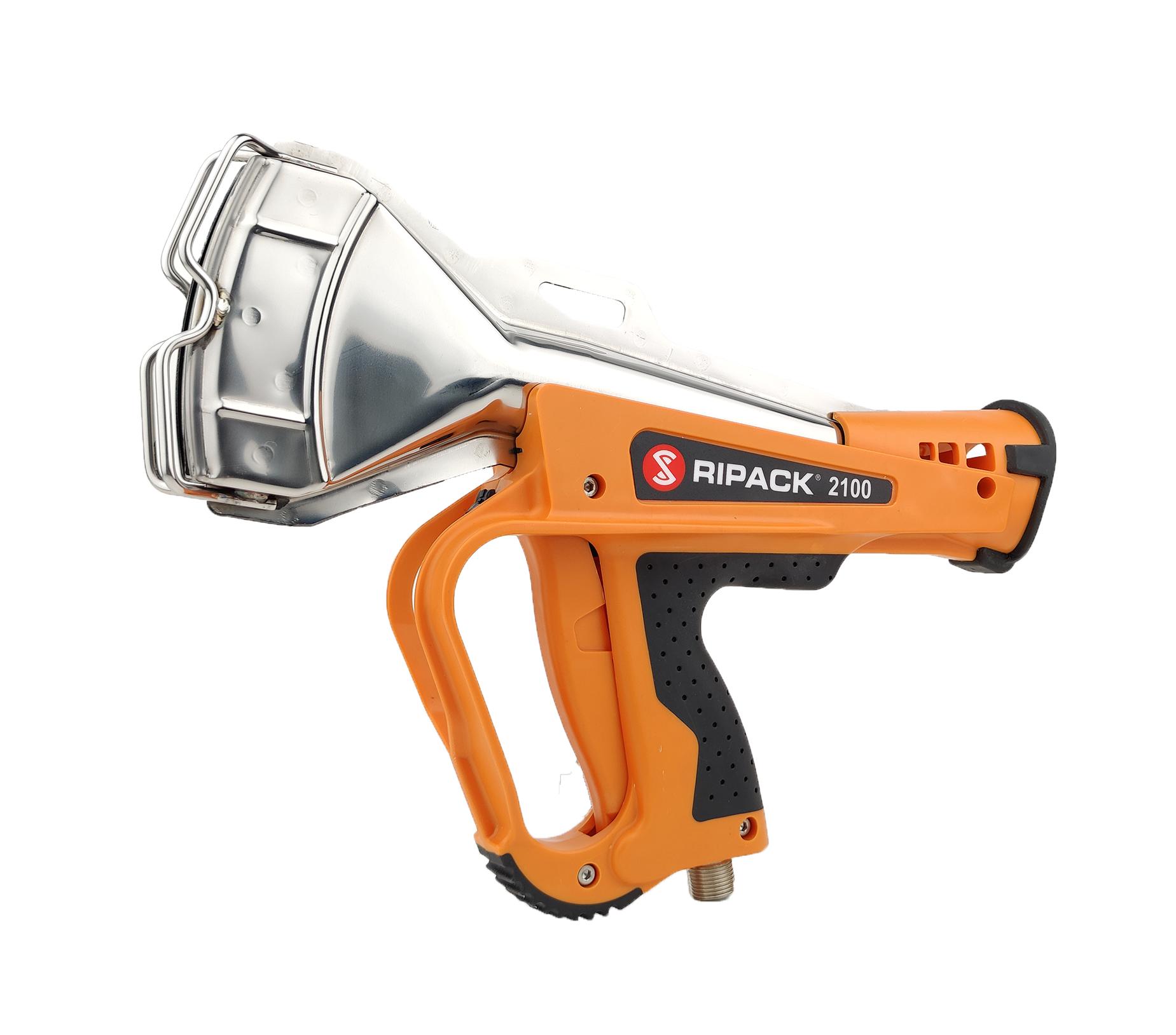 Ripack-2100-shrink-isi-tabancasi