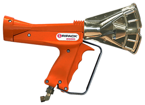 ripack-2000-produit-1.png