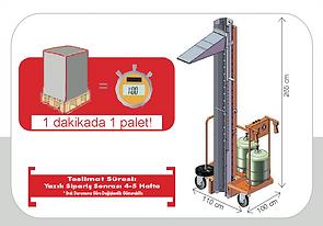 Turbopack Mobil Palet Shrink Makinası.pn