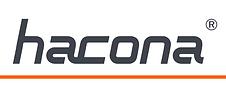 hacona-logo.png