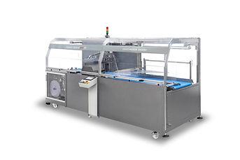 Yüksek Ürün Paketleme Makinesi
