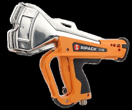 ripack-2100-shrink-isi-tabancasi.png