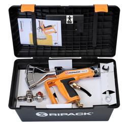 ripack-3000-Kit