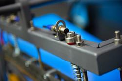L Kesme Shrink Makinesi - 5