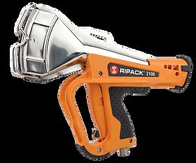 ripack-2100-shrink-tabancasi.png