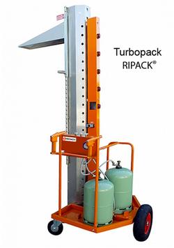 TURBOPACK2