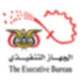 logo transperant-s.png