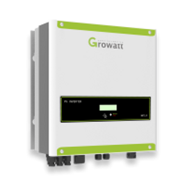 03-inovacare-inversor-growatt.png