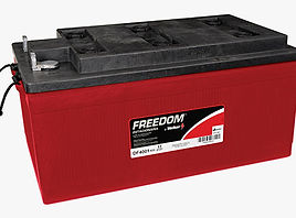 Baterias-Freedom-by-Heliar-DF4001.jpg
