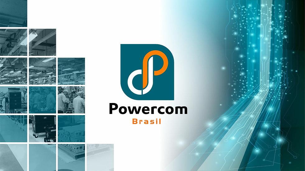 Apresentacao_POWERCOM (revisao ALEX ).jp